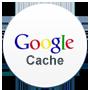 Verificador Caché Google