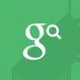 Verificador Indexación Google