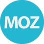 Verificador MozRank