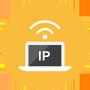 Verificador IP Dominio Inverso