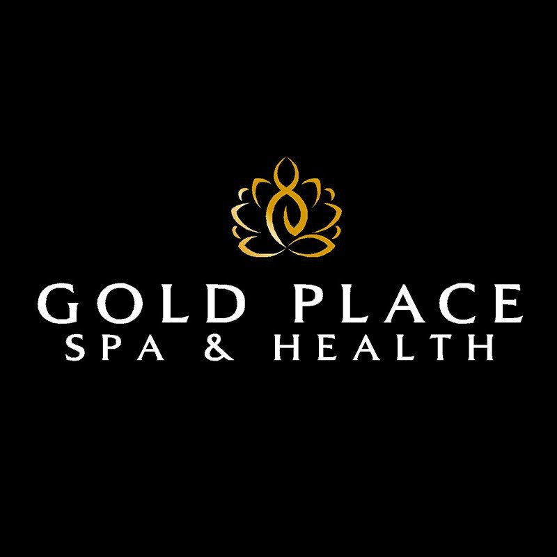 Gold Place Spa NH Clientes