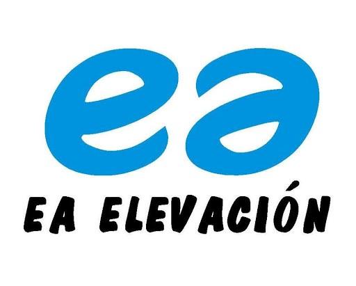 EA Elevación Clientes