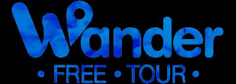 Wander Free Tour Clientes