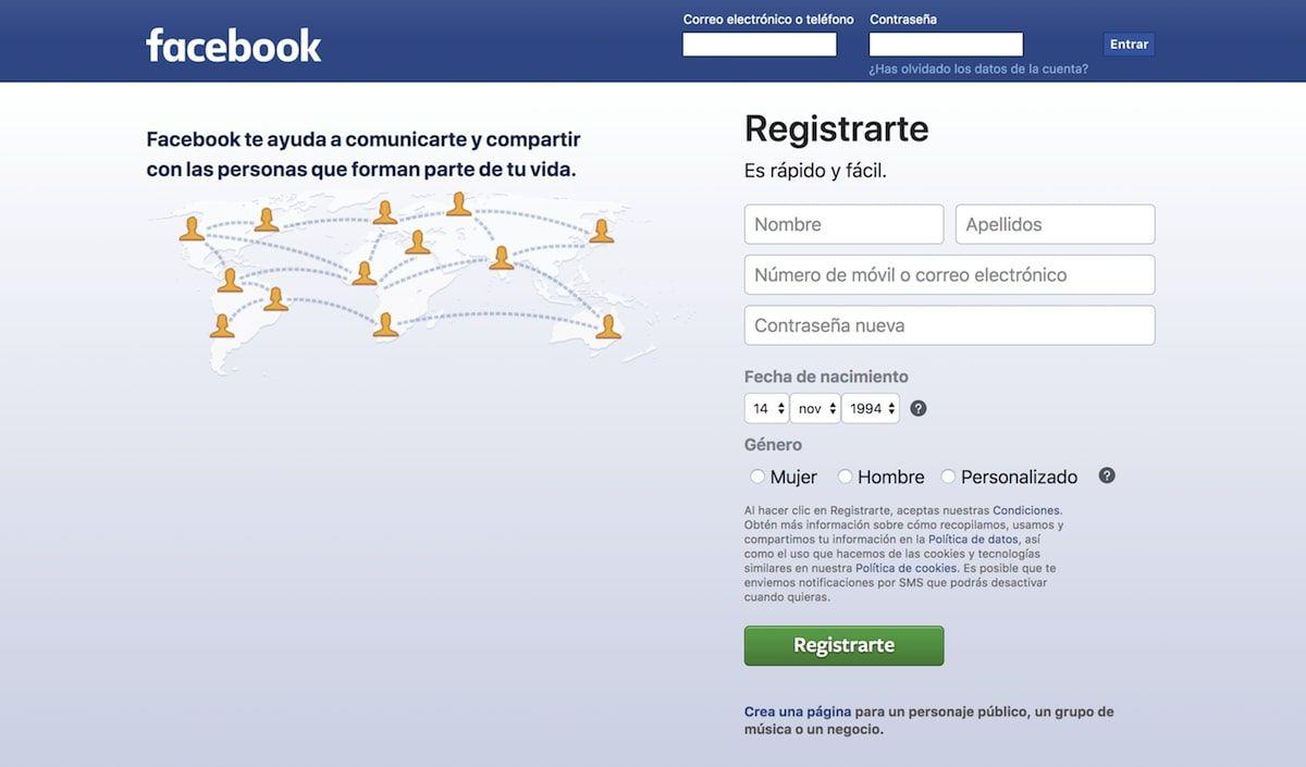 Paso-1-Cómo-vincular-una-página-de-Facebook-a-Instagram