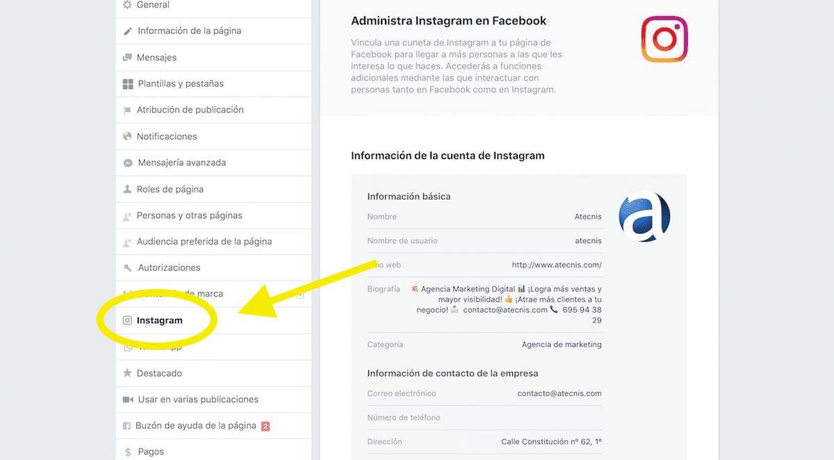 Paso-3-Cómo-vincular-una-página-de-Facebook-a-Instagram