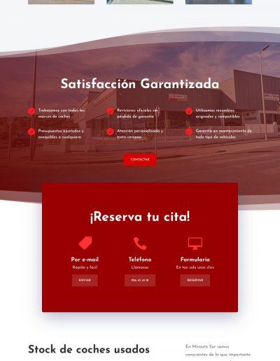 proyecto-mirauto-sur-diseño-web-1