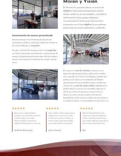 proyecto-mirauto-sur-diseño-web-2