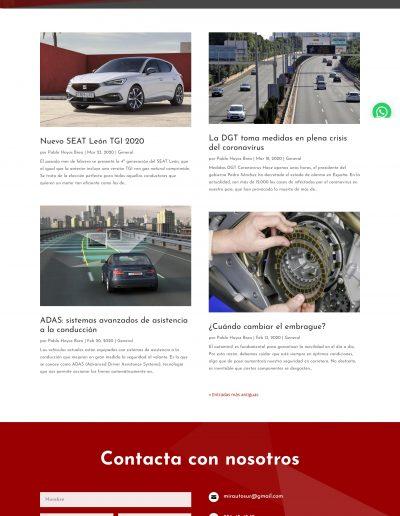 proyecto-mirauto-sur-diseño-web-3