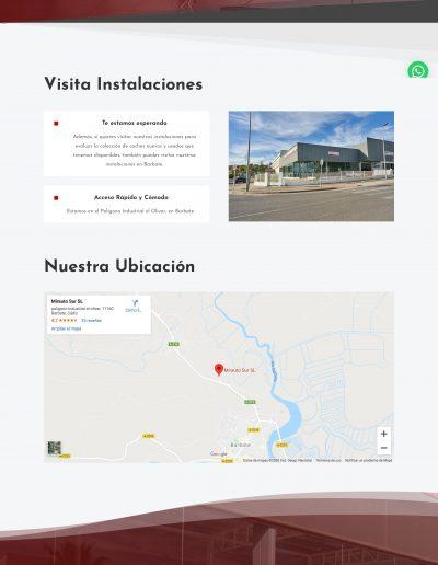 proyecto-mirauto-sur-diseño-web-4