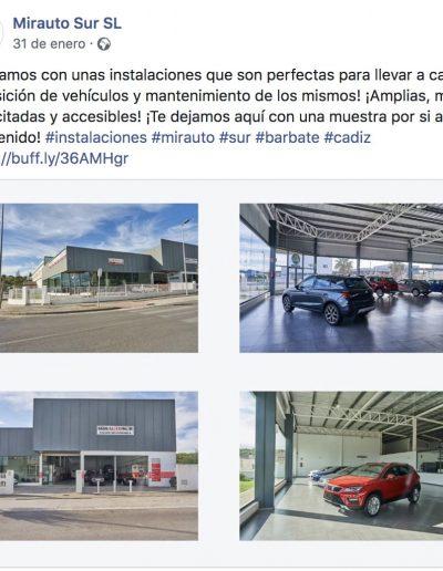 proyecto-mirauto-sur-redes-sociales-2