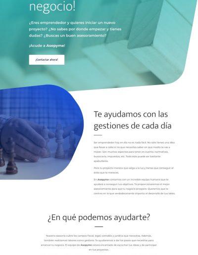 proyecto-asepyme-diseño-web-1