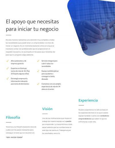 proyecto-asepyme-diseño-web-2