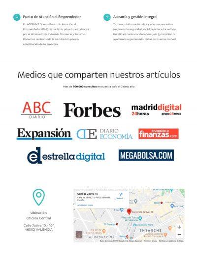 proyecto-asepyme-diseño-web-3