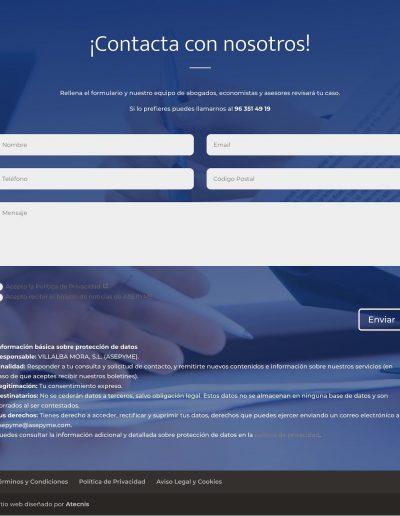 proyecto-asepyme-diseño-web-4