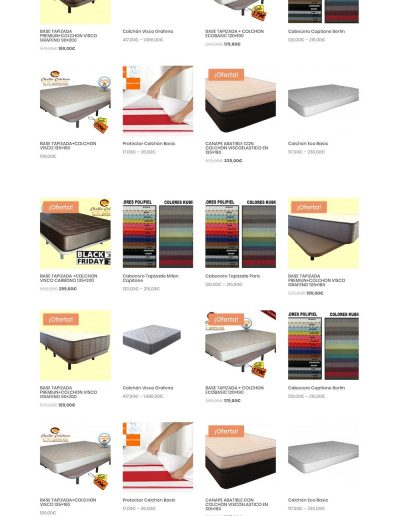 proyecto-chollocolchon-diseño-web-1