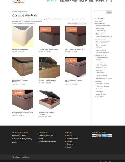 proyecto-chollocolchon-diseño-web-3