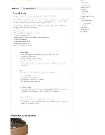 proyecto-chollocolchon-diseño-web-4