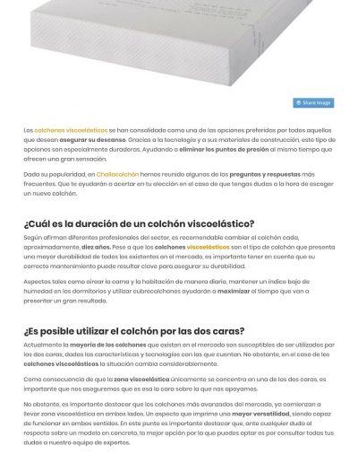 proyecto-chollocolchon-marketing-contenidos-2
