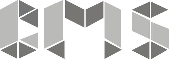 proyecto-construcciones-melero-diseño-grafico-2