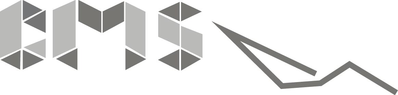 proyecto-construcciones-melero-diseño-grafico-3