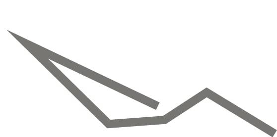 proyecto-construcciones-melero-diseño-grafico-4
