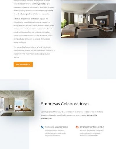 proyecto-construcciones-melero-diseño-web-1