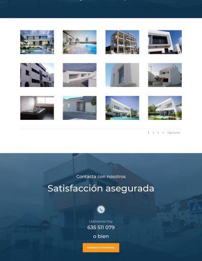 proyecto-construcciones-melero-diseño-web-2