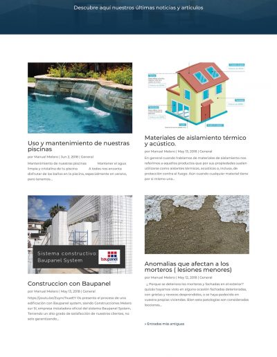 proyecto-construcciones-melero-diseño-web-3