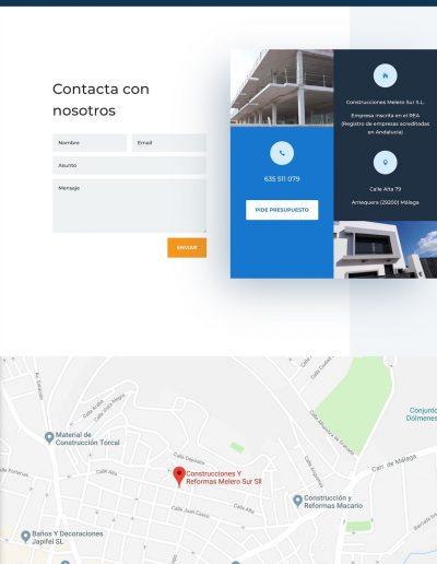proyecto-construcciones-melero-diseño-web-4