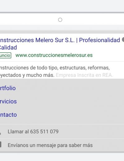 proyecto-construcciones-melero-sur-publicidad-online-3