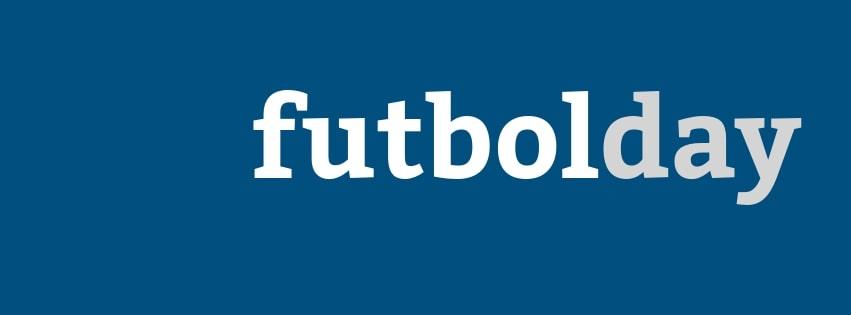 proyecto-futbolday-diseño-grafico-3