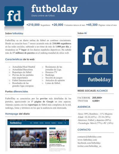 proyecto-futbolday-diseño-grafico-4