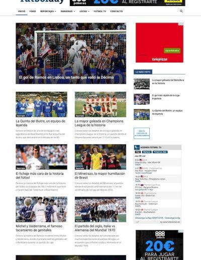 proyecto-futbolday-diseño-web-1