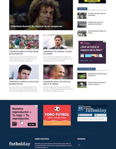 proyecto-futbolday-diseño-web-2