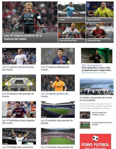 proyecto-futbolday-diseño-web-3