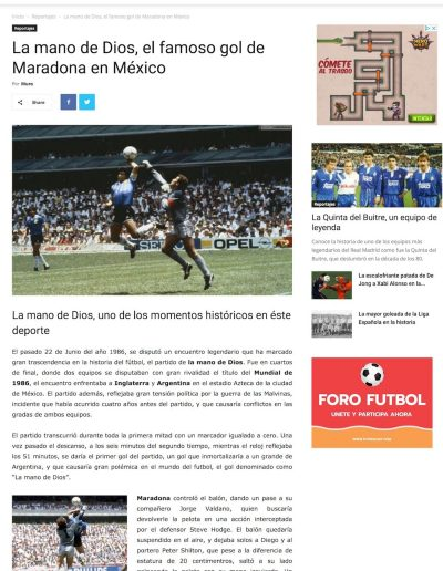proyecto-futbolday-diseño-web-4