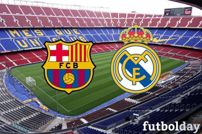 proyecto-futbolday-intro-2