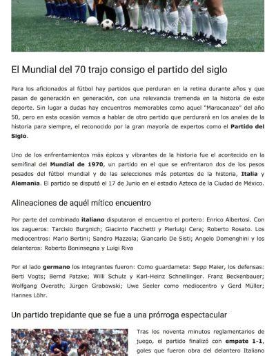 proyecto-futbolday-marketing-contenidos-1