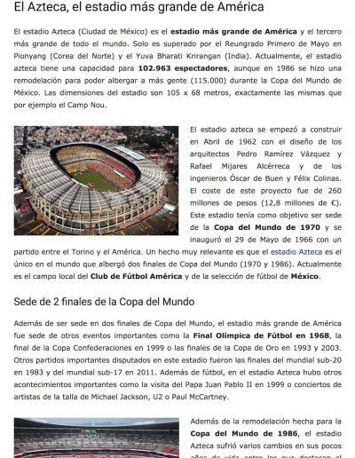 proyecto-futbolday-marketing-contenidos-2