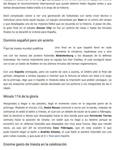 proyecto-futbolday-marketing-contenidos-3
