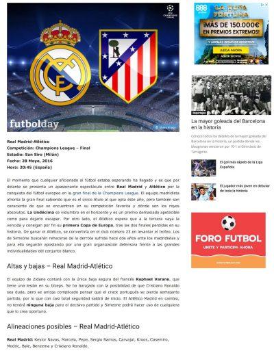 proyecto-futbolday-marketing-contenidos-4