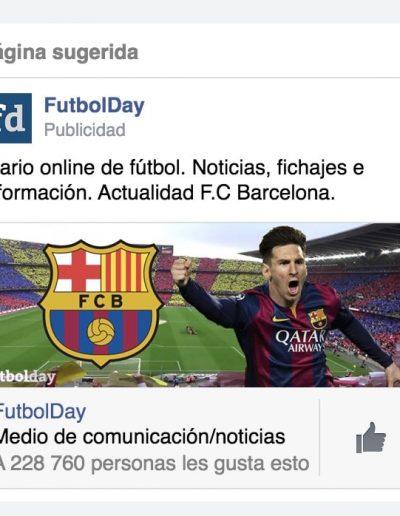 proyecto-futbolday-publicidad-online-1