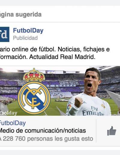 proyecto-futbolday-publicidad-online-2