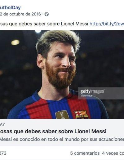 proyecto-futbolday-redes-sociales-3