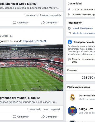 proyecto-futbolday-redes-sociales-4