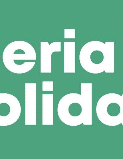 proyecto-iberiaholidayspro-diseño-grafico-3