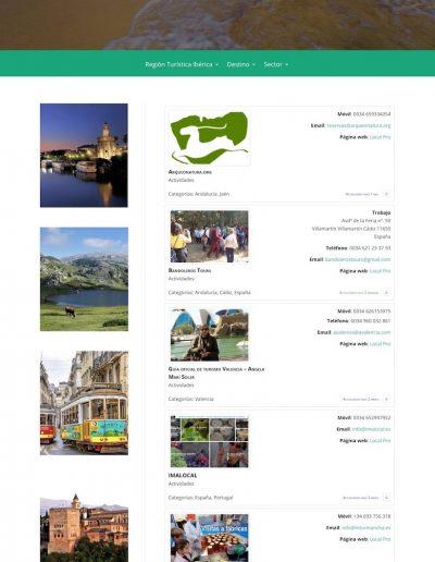 proyecto-iberiaholidayspro-diseño-web-1