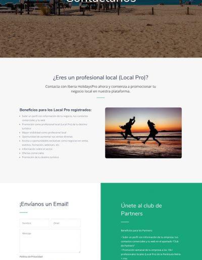 proyecto-iberiaholidayspro-diseño-web-2