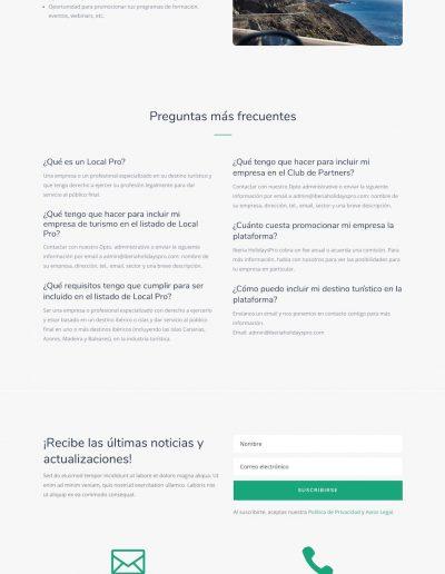 proyecto-iberiaholidayspro-diseño-web-3