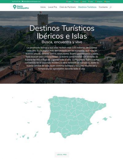proyecto-iberiaholidayspro-diseño-web-4